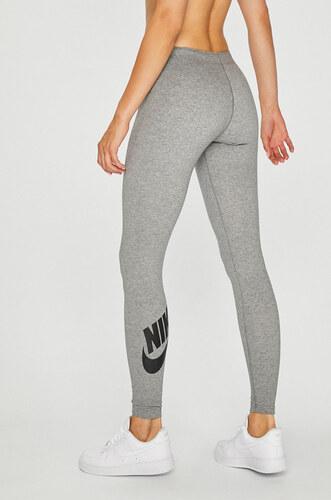 837f1c027 Nike - Legíny - Glami.cz