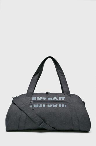 Nike - Táska - Glami.hu efb9f8aaeb