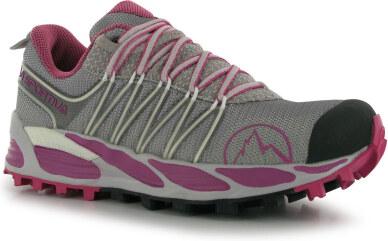 La Sportiva Q Lite Womens Trail Shoes - Glami.cz 898810ea504