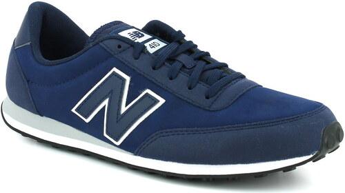 Unisex lifestylová obuv New Balance U410NWG - Glami.sk 29ce87a0e1