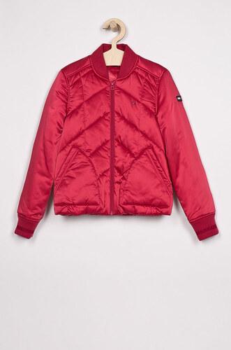 Tommy Hilfiger - Gyerek rövid kabát 128-176 cm - Glami.hu 5c8890c28b