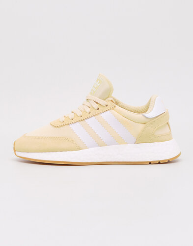 4ff43e9987a Adidas Originals I-5923 Clear Yellow  Footwear White  Gum3 - Glami.cz