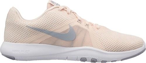 Dámske športové tenisky Nike Flex TR8 Ladies Training Shoes - Glami.sk 690273021fb