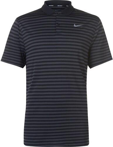 d8245a8d Polokošeľa Nike Victory Stripe Polo Shirt Mens - Glami.sk