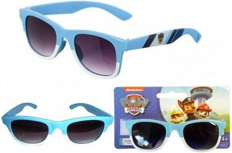 Mancs őrjárat napszemüveg - Glami.hu 8a0914cdf2