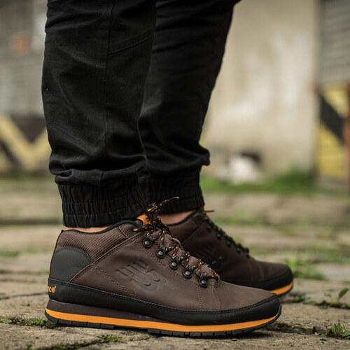 NEW BALANCE H754BY férfi sneakers cipő - Glami.hu 429ee0629c