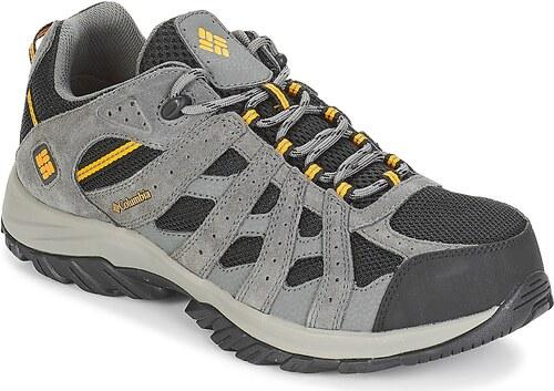 196e7ba23c3 Columbia Мъже Обувки за преходи CANYON POINT WATERPROOF Columbia ...