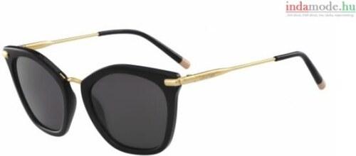 Calvin Klein Női napszemüveg CK1231S 001 - Glami.hu 73cdd0135a