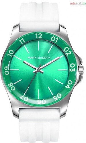 Mark Maddox Női karóra Street Style - Glami.hu 108e3b14cc