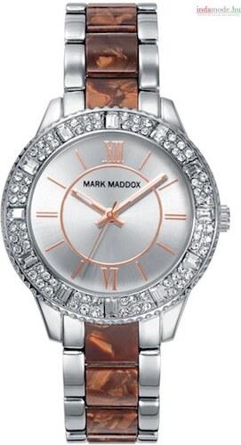 MARK MADDOX Női karóra Street Style - Glami.hu fae3a99ad4