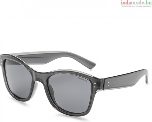 Polaroid női napszemüveg PLD8022S - Glami.hu dfd51c886c