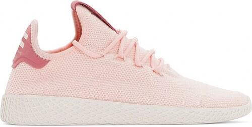 9fdca66e0f4a Adidas originals Sneaker cipő LRD-GEY153-pale_pink Rózsaszín - Glami.hu