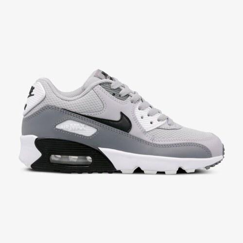 e474a1023320 Nike Air Max 90 Mesh (gs) Deti Obuv Tenisky 833418-024 - Glami.sk