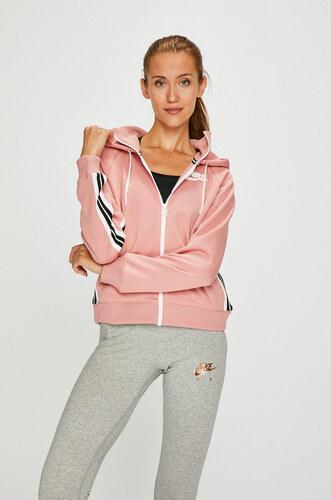 Nike Sportswear - Felső - Glami.hu 3d4ea387c8