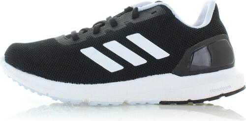 873fce1d04d adidas PERFORMANCE Dámské černo-bílé tenisky Cosmic 2 - Glami.cz