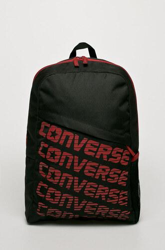 Converse - Batoh - Glami.cz 6e3f1ae4ef