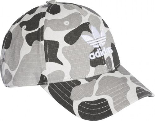 ebb9ff294 Šiltovka adidas Originals CLASSIC CAP CAM (Multicolor) - Glami.sk