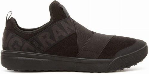 Dámské boty Vans ULTRARANGE GORE (VANS TERRY) BLACK BLACK 36 - Glami.cz 463d21943