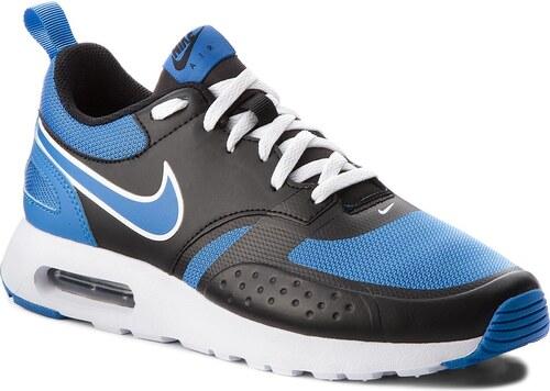 Pantofi NIKE - Air Max Vision 918230 012 Black Signal Blue White ... 6d17604b6