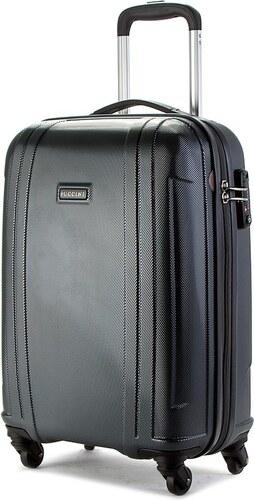 Kis kemény bőrönd PUCCINI - PC015 C Anthracite 8 - Glami.hu f68475052e