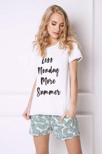 Aruelle Tropics női pizsama többszínű - Glami.hu f3032f882e