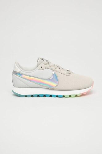 xGlami Love O Pre Cipő Nike hu W roWxBedC