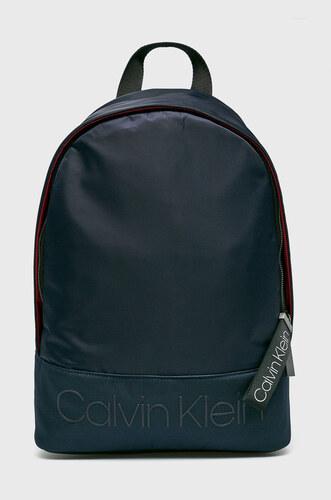 Calvin Klein - Ruksak - Glami.sk ec35bf918b