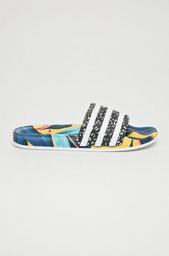 adidas Originals - Papucs Adilette W - Glami.hu 072c05f7c4