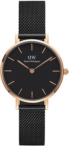 e34cfe523b8f Dámské hodinky Daniel Wellington DW00100245 - Glami.cz