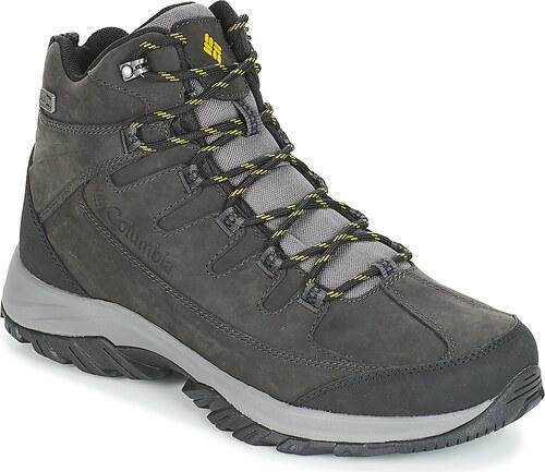 08592ca23eb -20% Columbia Мъже Обувки за преходи TERREBONNE™ II MID OUTDRY™ Columbia