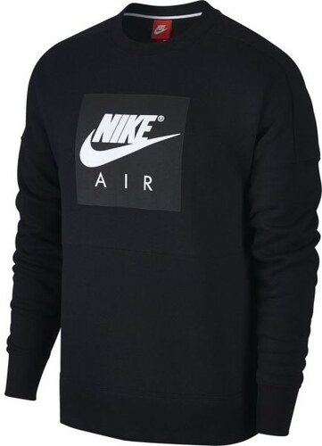 912e55f3ea Nike M NSW CREW AIR FLC - Glami.hu