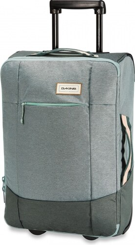 Kufor Dakine Carry On EQ Roller 40l brighton - Glami.sk a276cb307b5