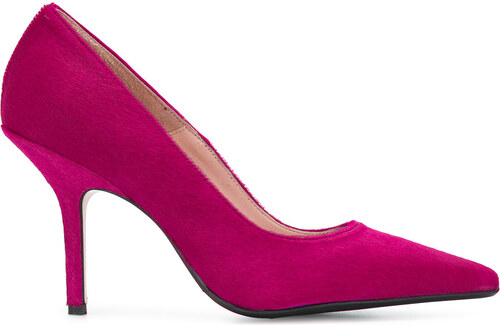 7cb387905a84 Anna F. classic pointed pumps - Pink - Glami.sk