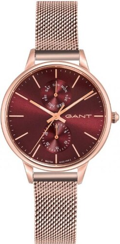 9aff5e91c6 Dámské hodinky GANT Logan GT071002 - Glami.cz