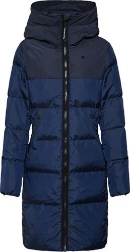 b000ee3249 G-STAR RAW Átmeneti kabátok Kék - Glami.hu
