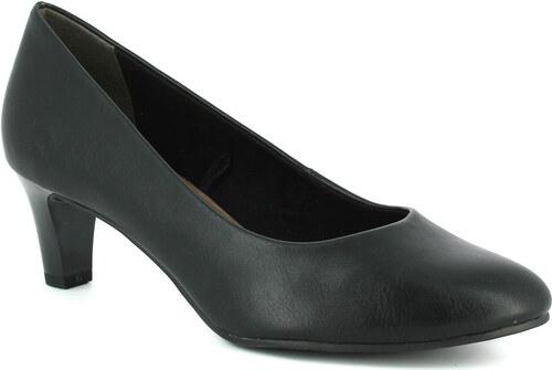 Tamaris női magassarkú cipő - Glami.hu 21b72ea014
