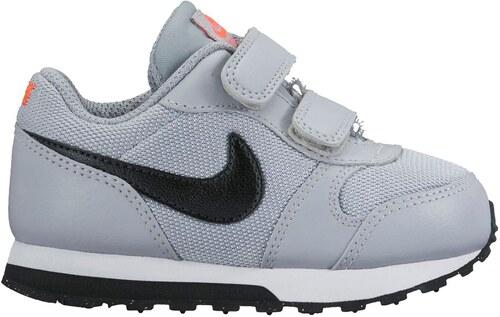 Detské tenisky Nike MD Runner 2 Trainers Junior Boys - Glami.sk 45e0b6571de