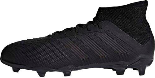 e5a586f79 -47% Fotbalové kopačky adidas Predator 18.1 Junior FG Football Boots