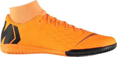 Detské kopačky Nike Mercurial Superfly Academy Mens Indoor Football Trainers cb61dd5c432