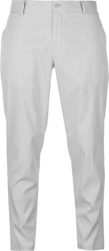 388a6274454c Nike Slim Flex Pants Mens Light Bone - Glami.sk
