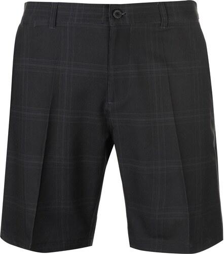 de23113520 Šortky Slazenger Chequered Shorts Mens - Glami.sk