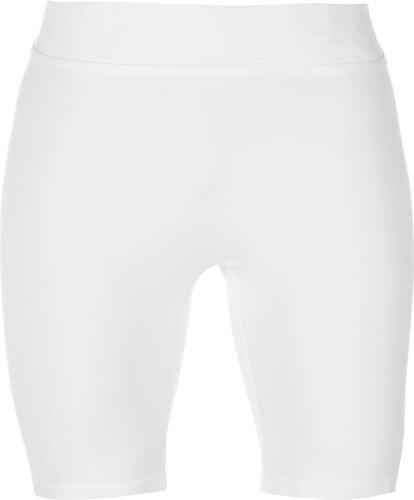 ba5e9ea4b072 adidas Alphaskin Tech Shorts Mens White - Glami.cz