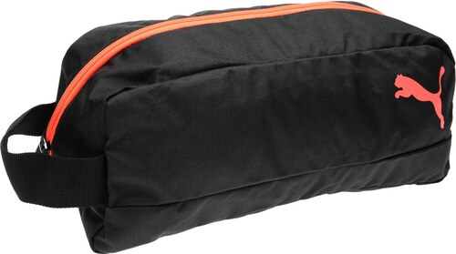 Puma Pro Training Boot Bag Black Coral - Glami.sk 7ea3c1b758553
