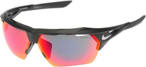Slnečné okuliare Nike Hyperforce Sunglasses - Glami.sk 43aff63a12d