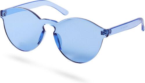 Paul Riley Peppy keret nélküli kék napszemüveg - Glami.hu 4728e17bfa