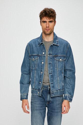1ac64b782 Calvin Klein Jeans - Bunda - Glami.sk