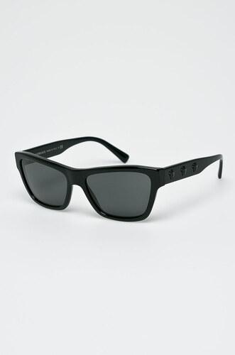 Versace - Szemüveg 0VE4344 - Glami.hu 27624d2f70