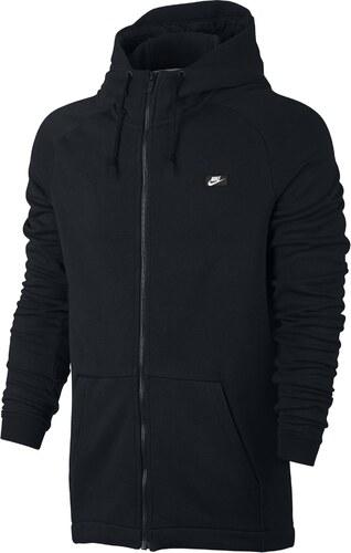 b770d4c8b46 Nike Mikina Sportswear Modern 805130010 - Glami.cz