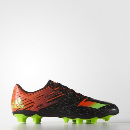 adidas Performance Kopačky Messi 15.4 AF4671 - Glami.cz 1781d62d93d