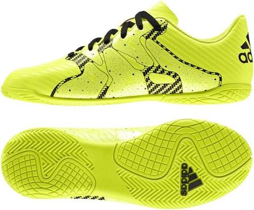 583c529705b adidas Performance Sálovky X 15.4 B32938 - Glami.cz